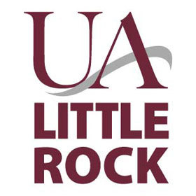 UA-Little-Rock-Merit-profile.jpg