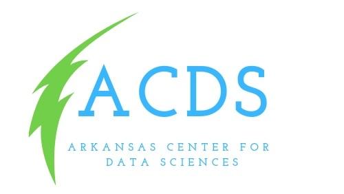 ACDS_Arkansas_Center_Data_Sciences.jpg