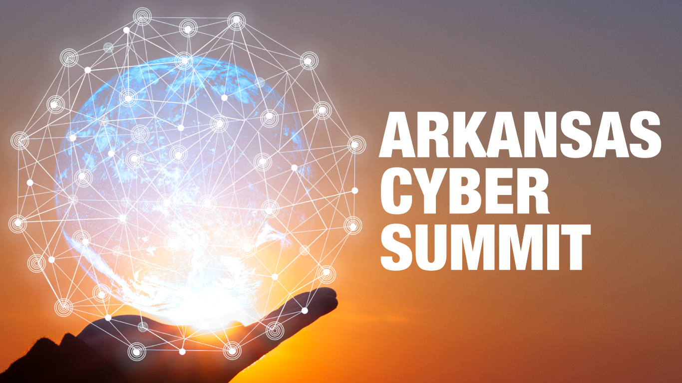 ACA_Arkansas_Cyber_Summit_2019.png