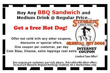 coupon_bbq.jpg