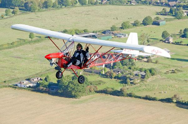 airbikep1.jpg
