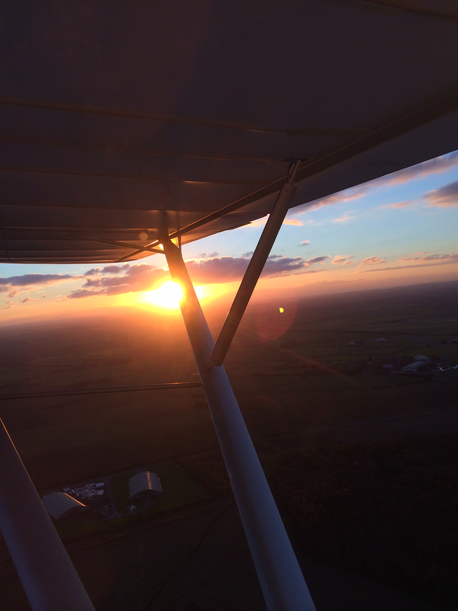 c42-sunset.jpg