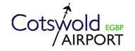cotswold-logo1.jpg