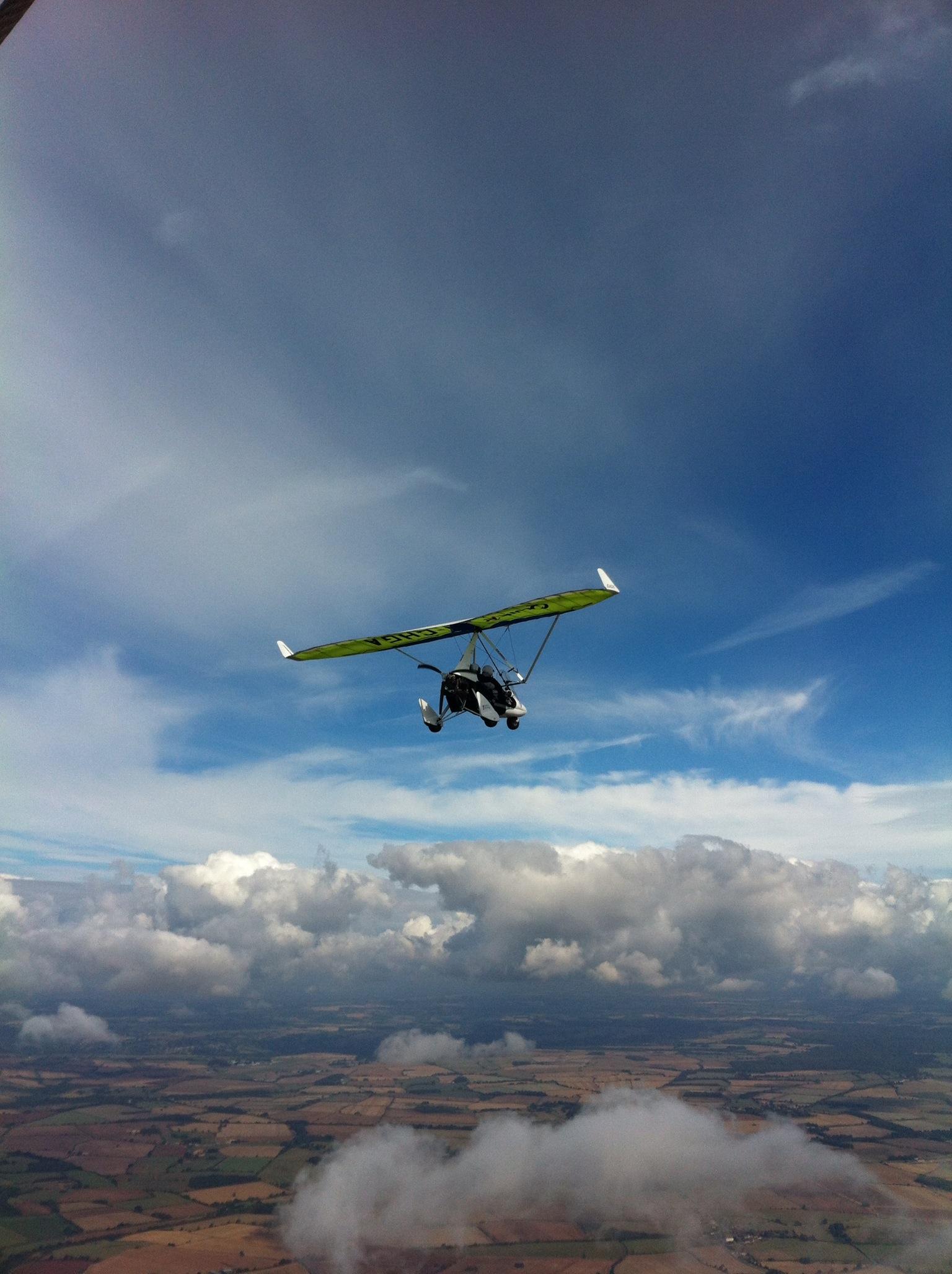 gtr-flying.jpg