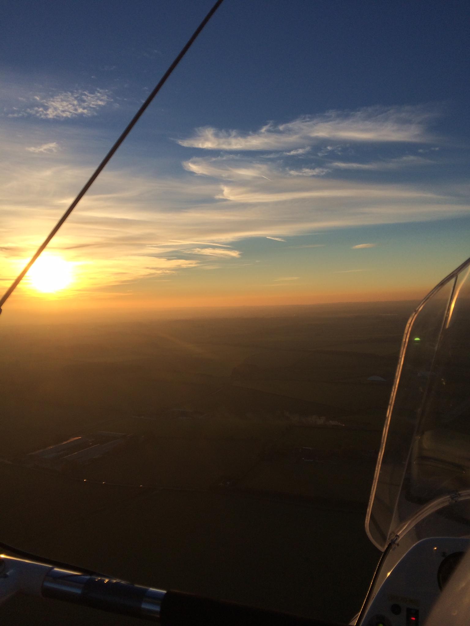 gtr-sunset.jpg
