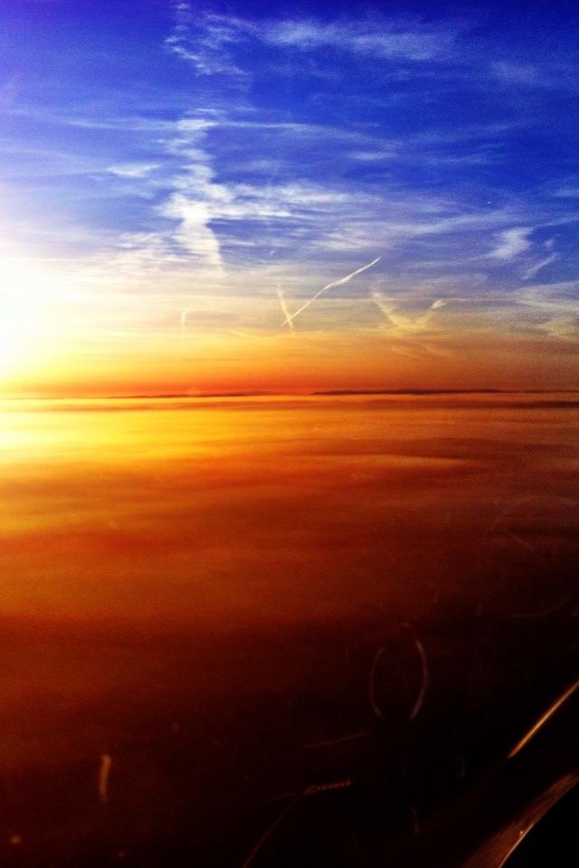 sunset-haze.jpg