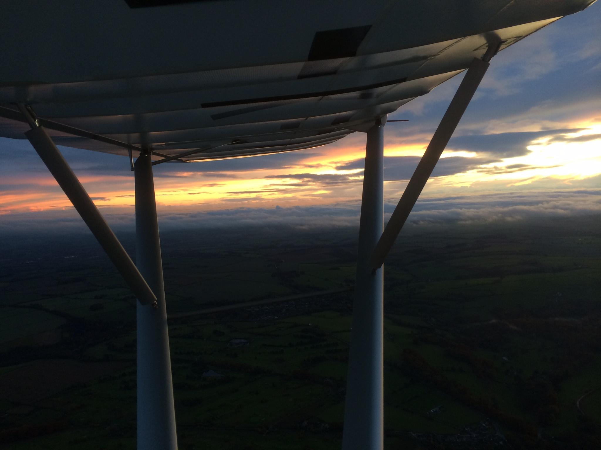 sunset-in-the-c42.jpg