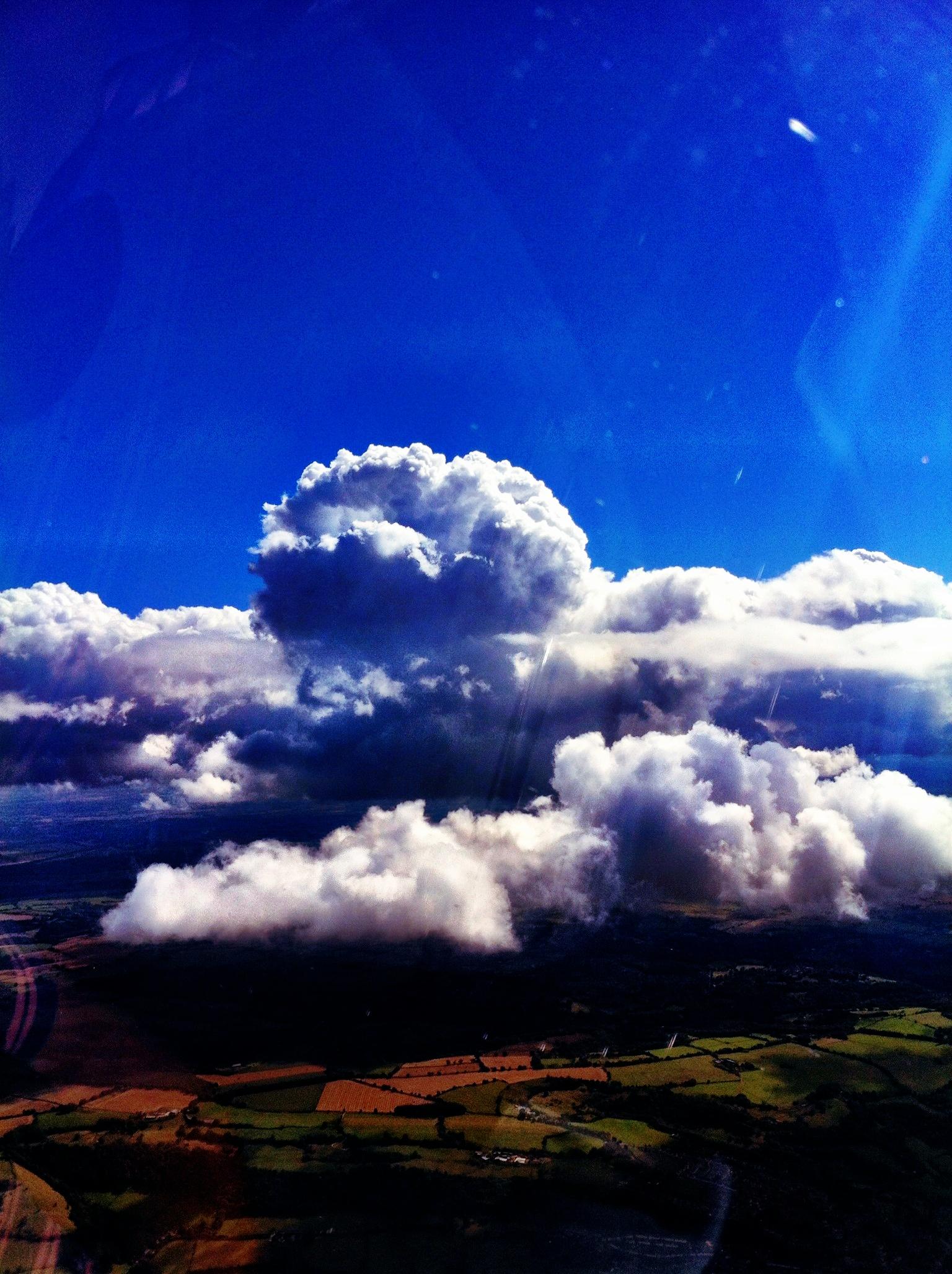 towering-cumulonimbus.jpg