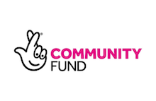 Impact Awards Sponsor Logo Template (1).png