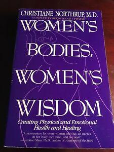 womens bodies.jpg