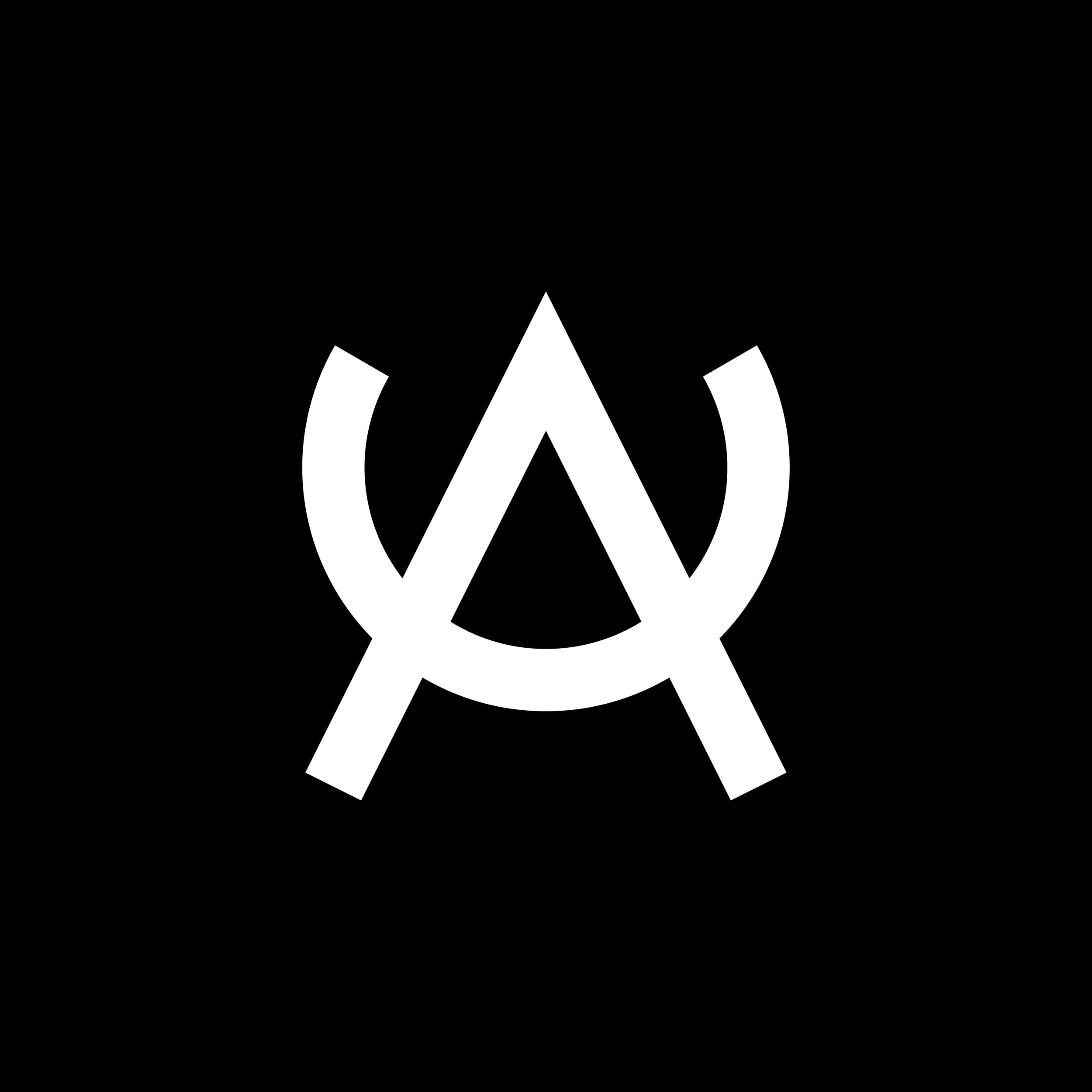 Artini · Leather Craftsmen Company