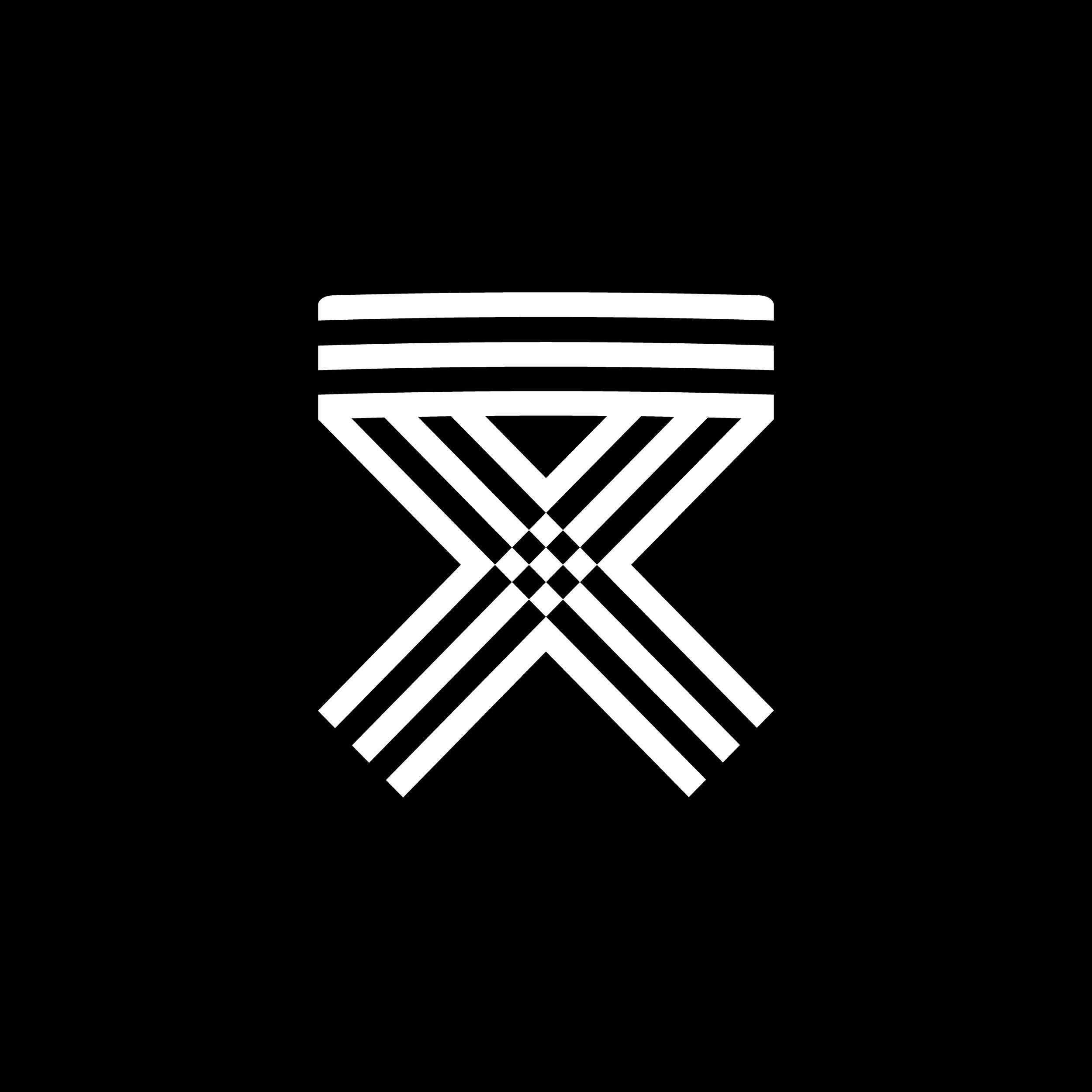 Unión Latina · International Organization