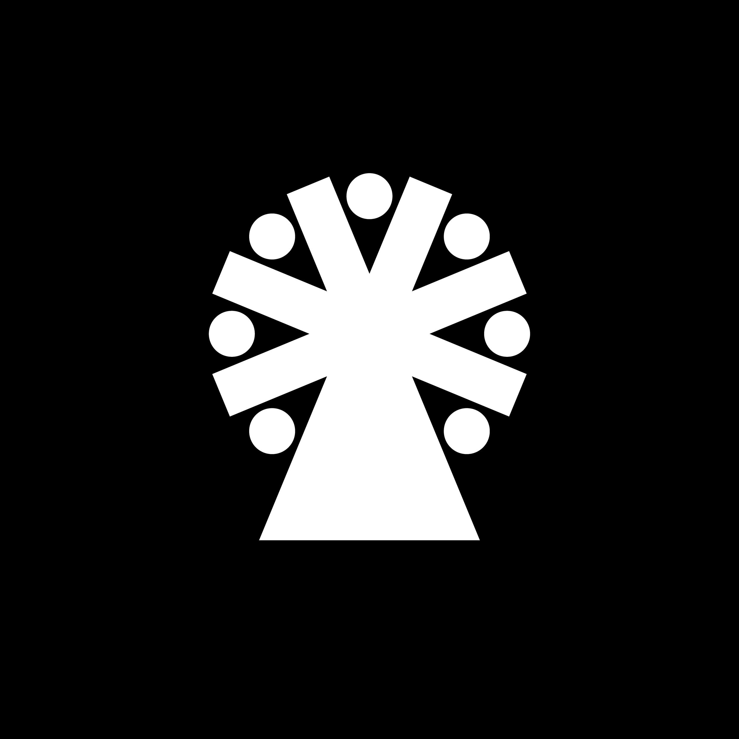 Molino del Manzano (Apple Tree Mill) · Paper Mill