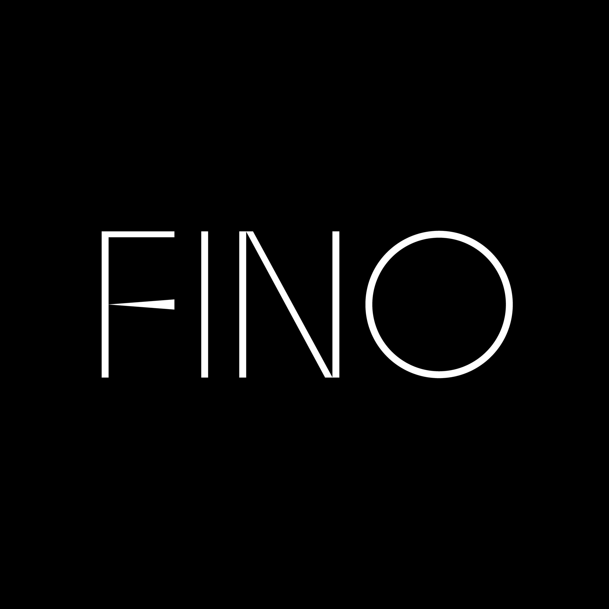 Fino · Women's Sport Watches