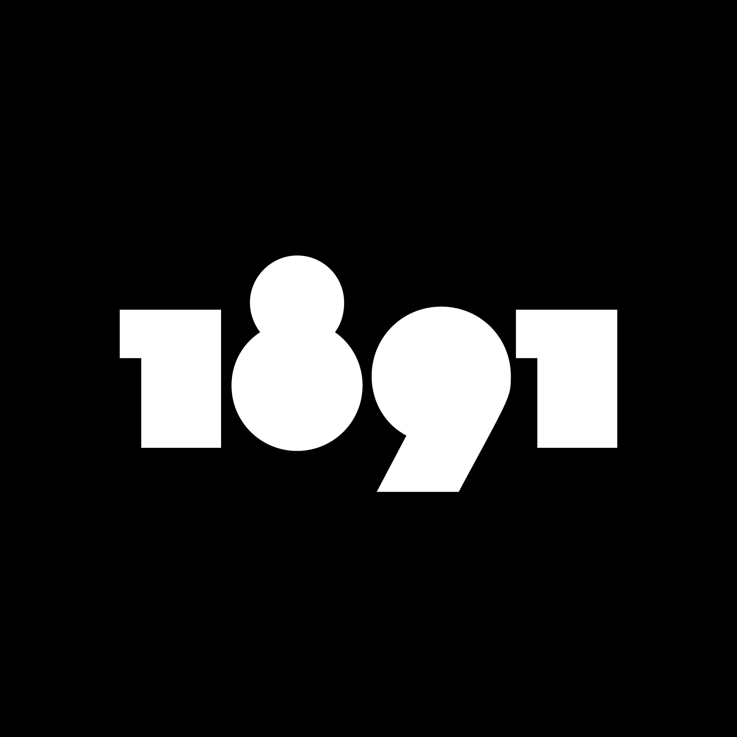 1891 · Sports
