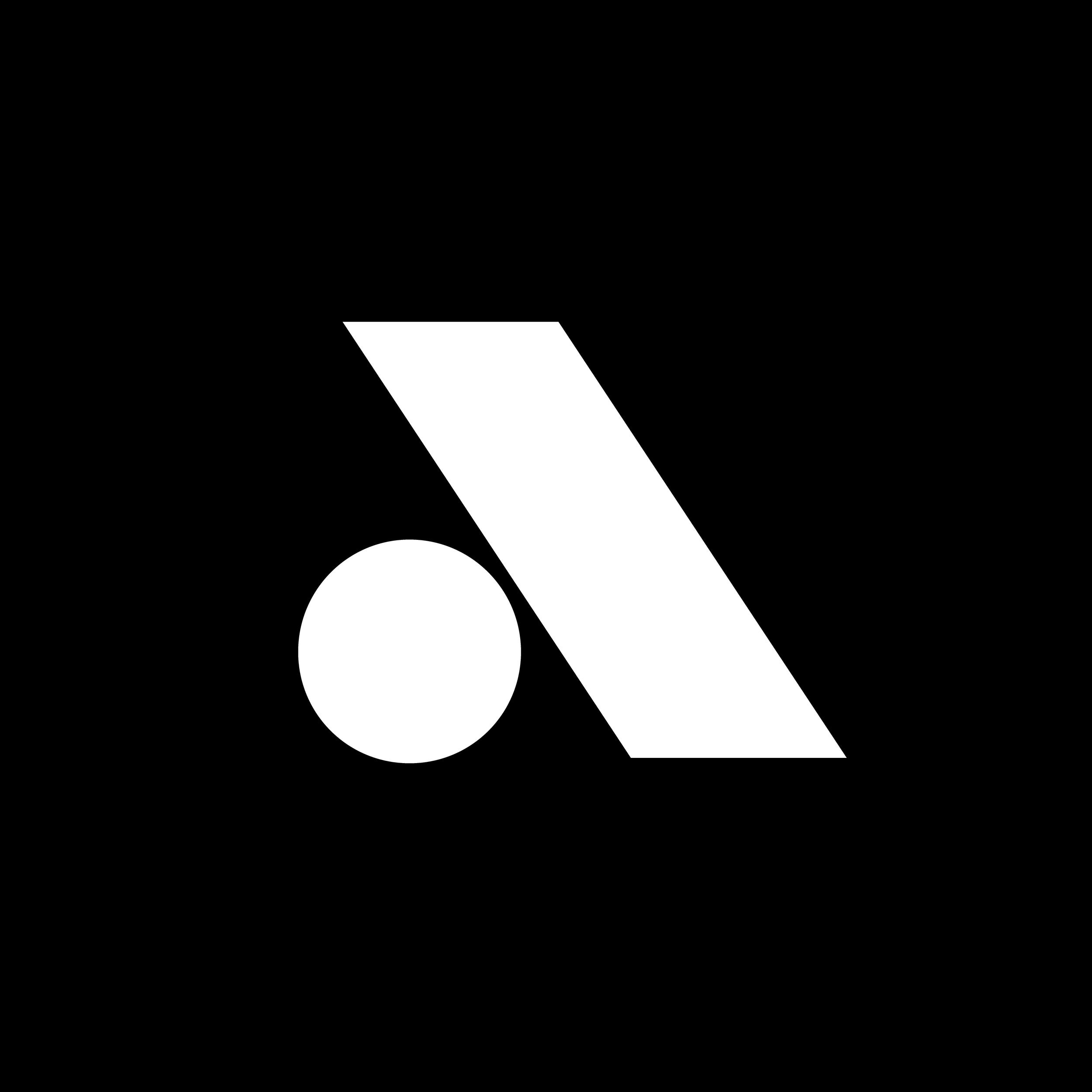 Aguerrebere · Paint Manufacturer