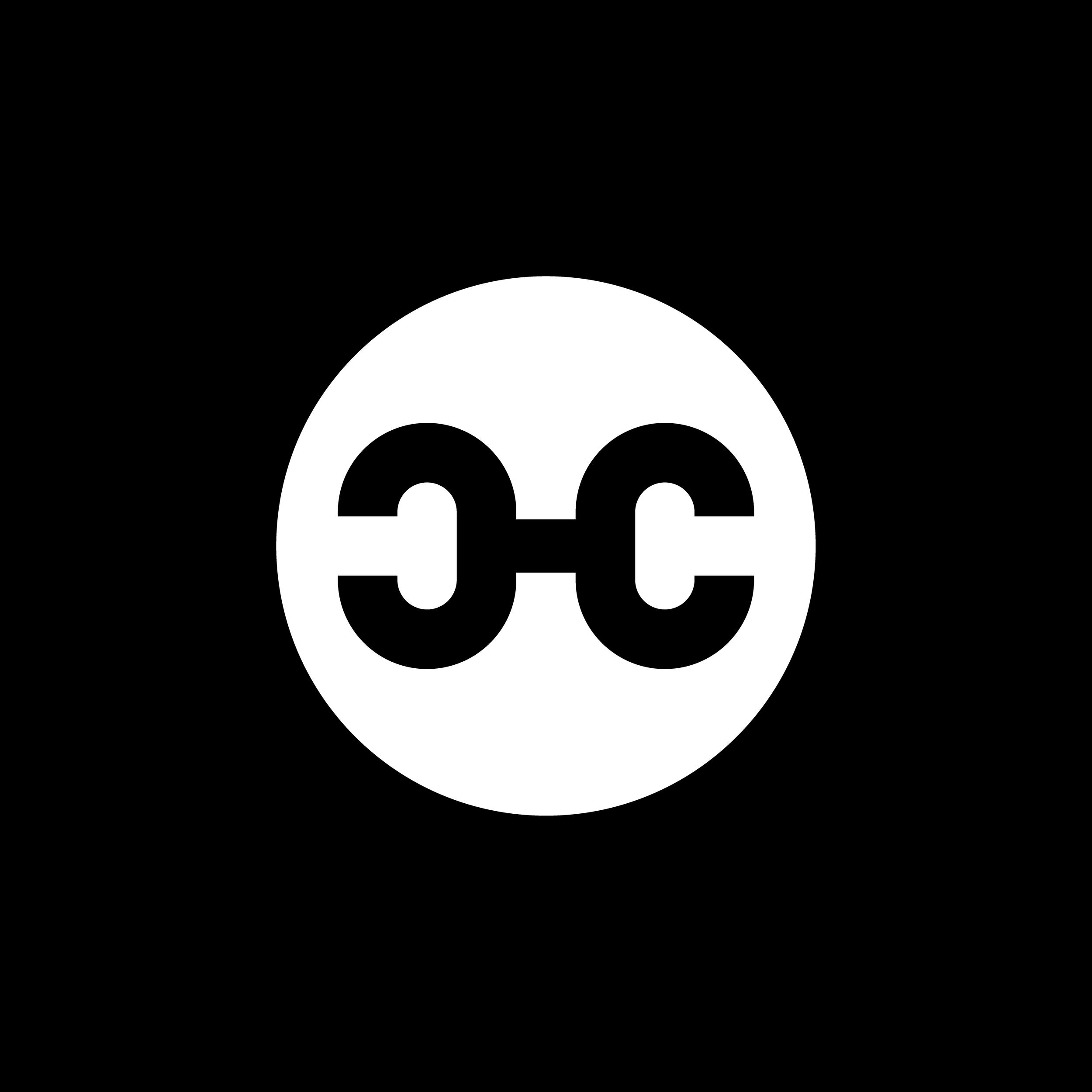 HCC · English Institute