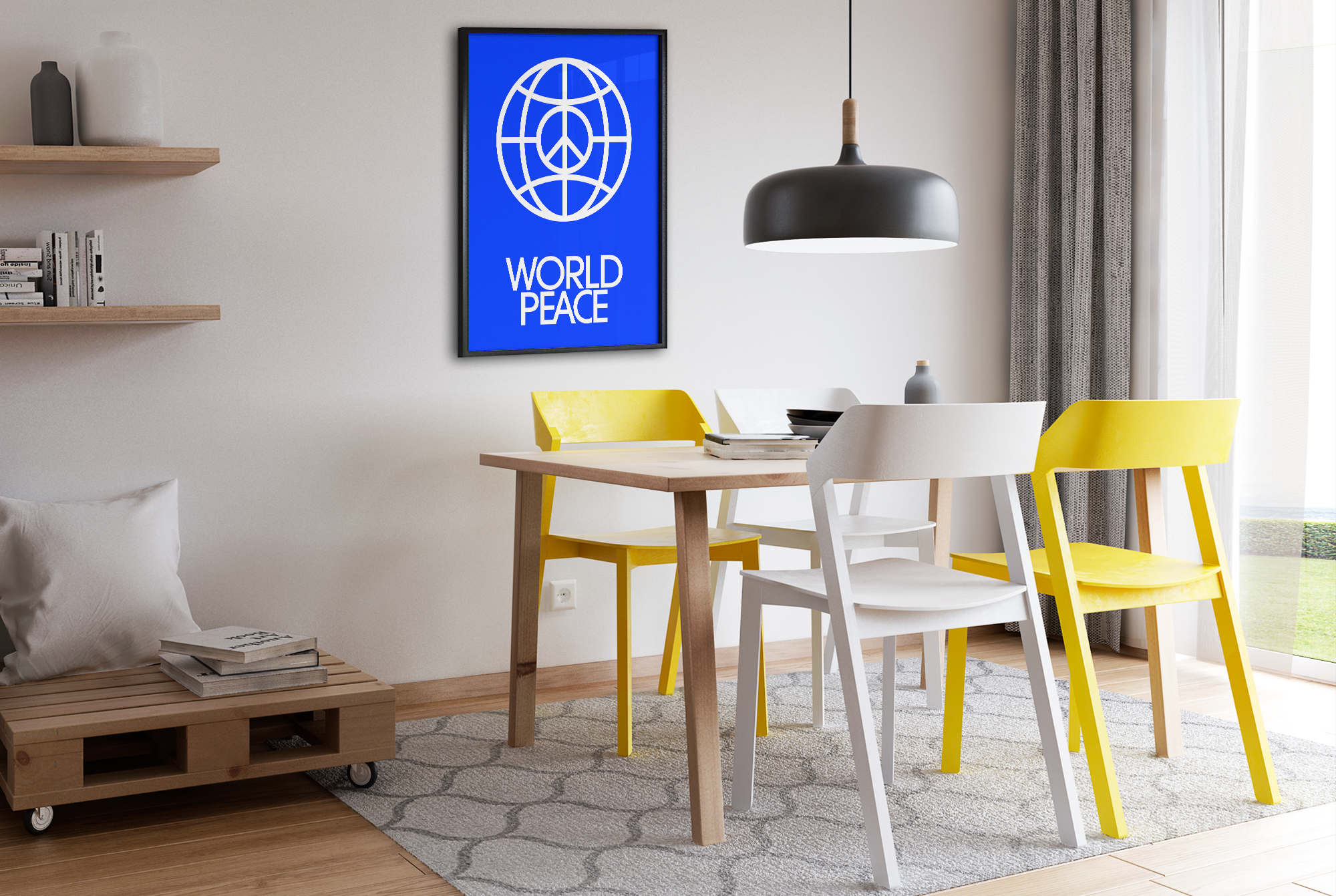 world-peace-poster-gabriel-benderski.png