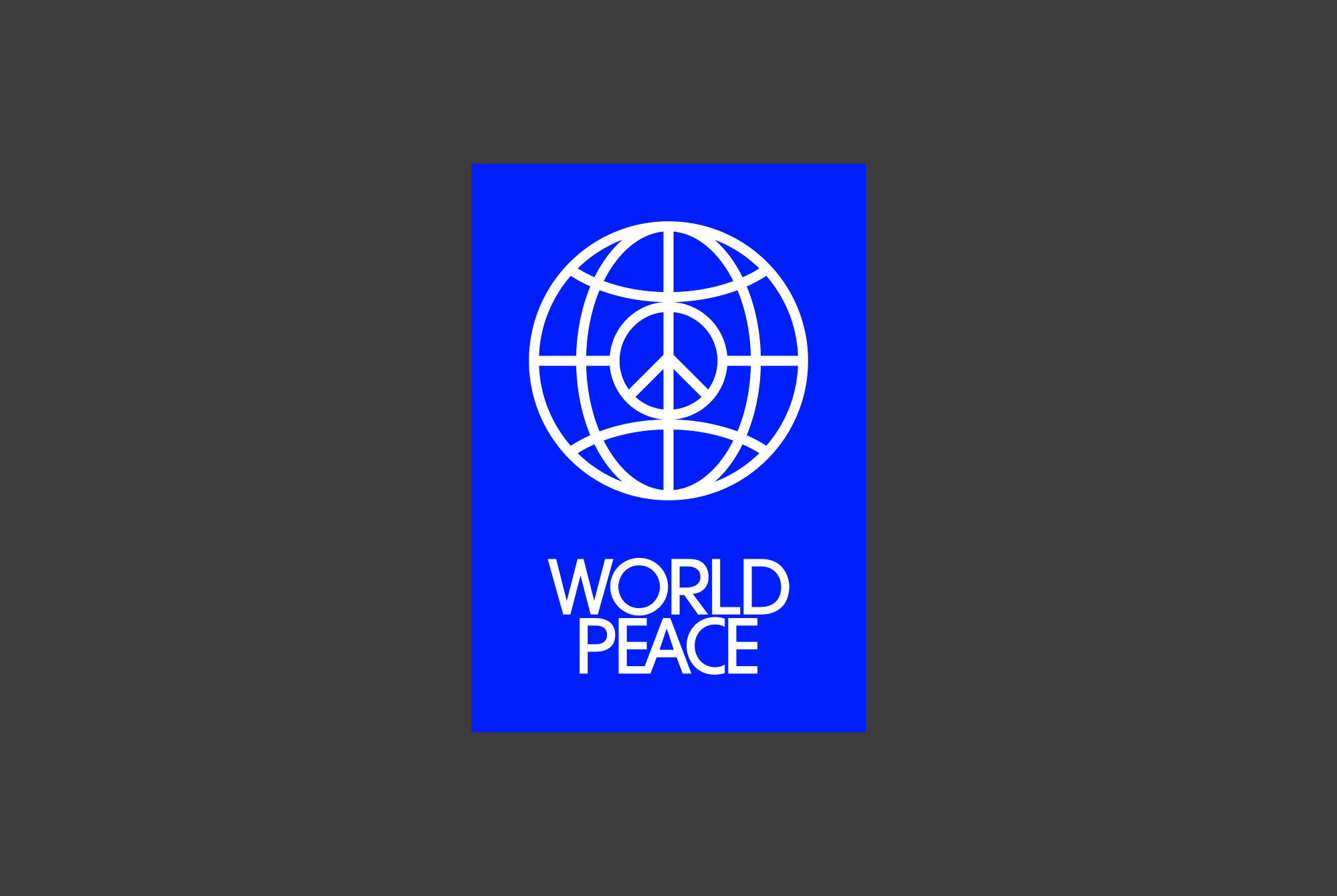 world-peace-poster-gabriel-benderski-2.png