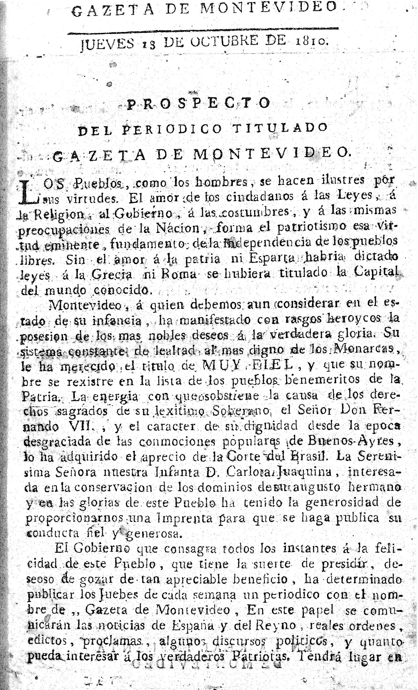 3. Gazeta de Montevideo (1810).png