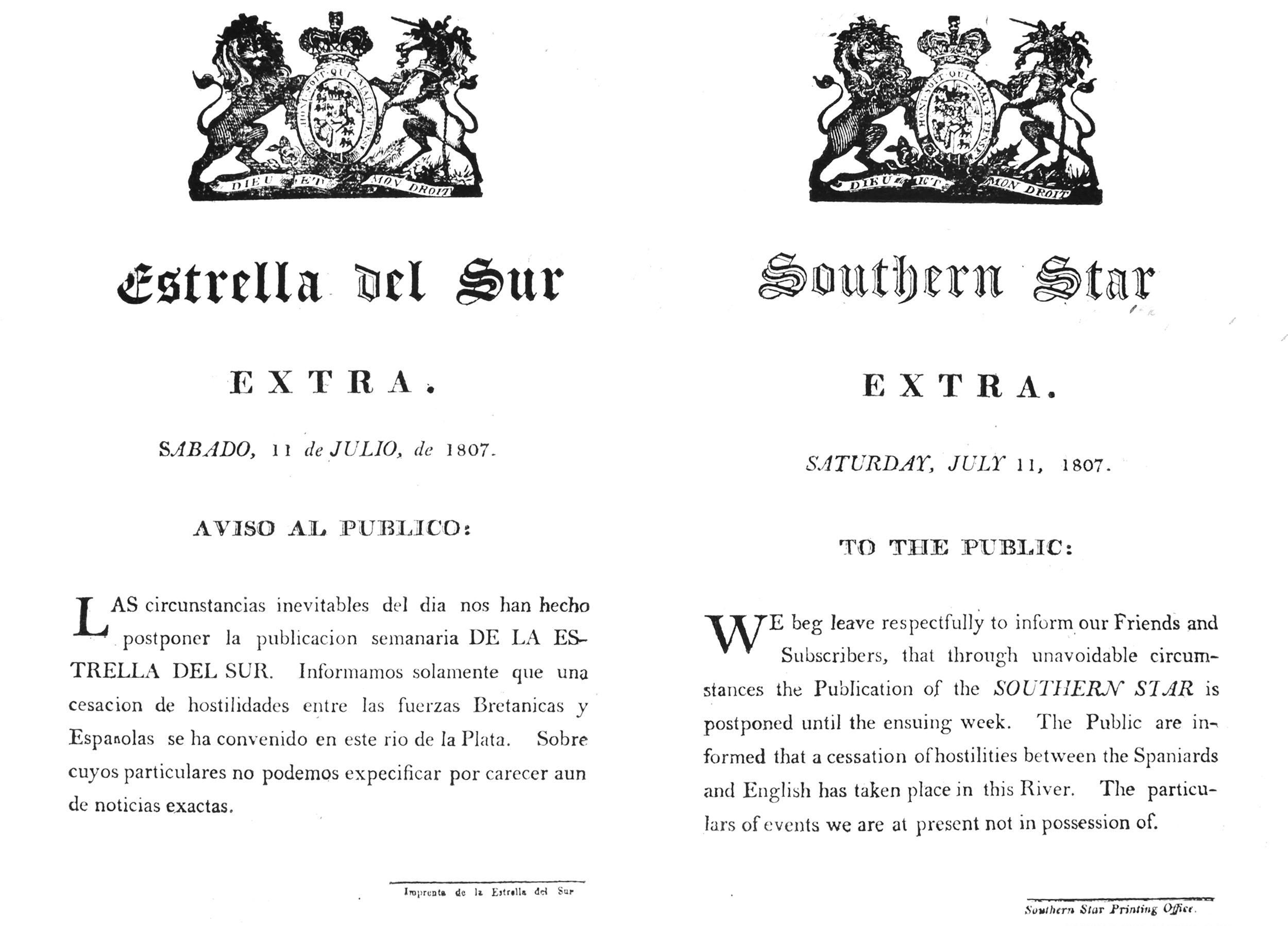 3. Extra (1807).jpg