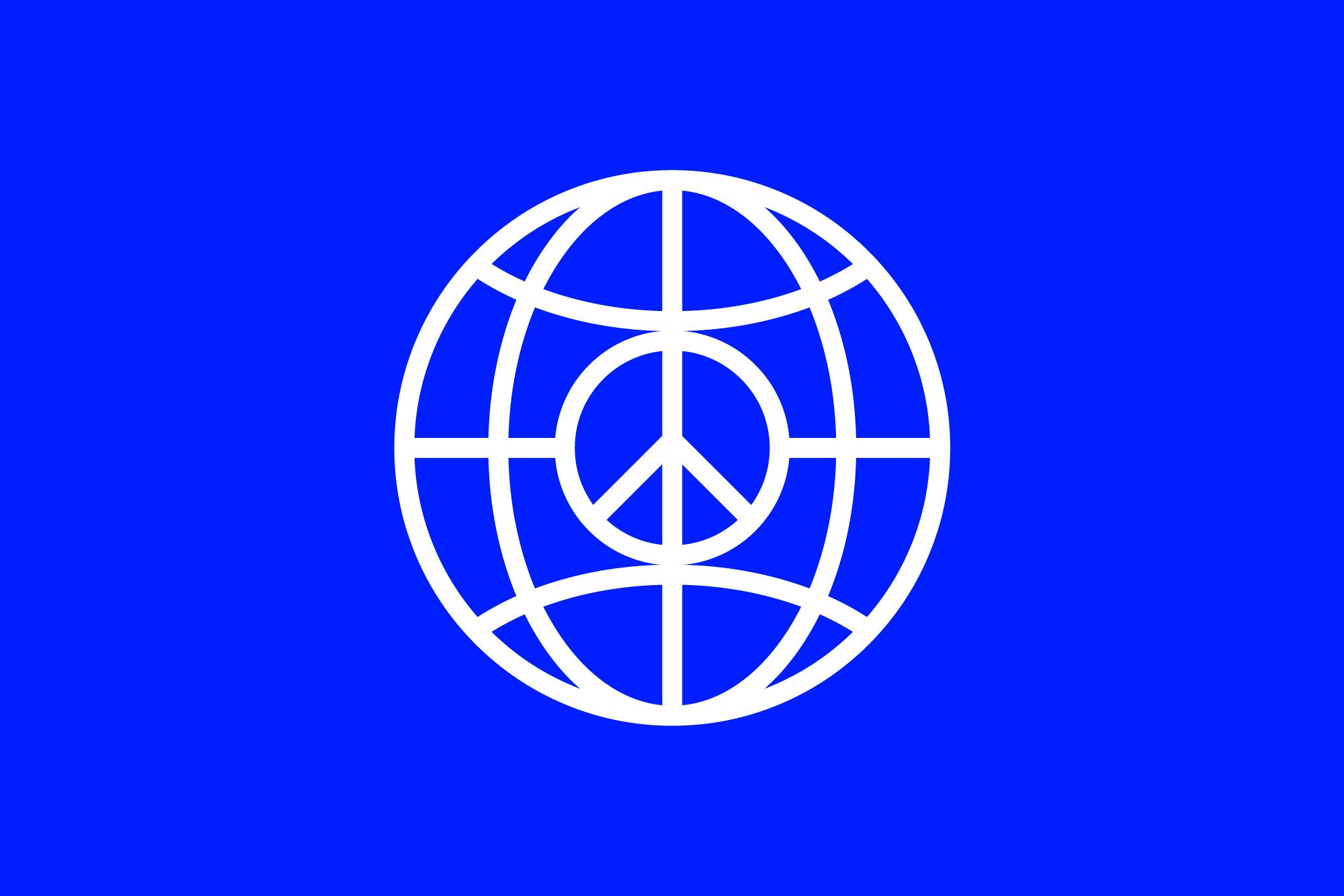 Paz-Mundial-Gabriel-Benderski.png
