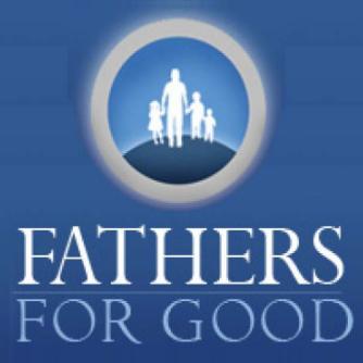 fathersforgoodlogo.png