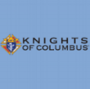 Knights of Columbus Supreme Council
