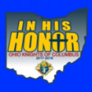 Knights of Columbus Ohio Council