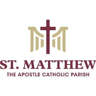 St. Matthew the Apostle Catholic Parish