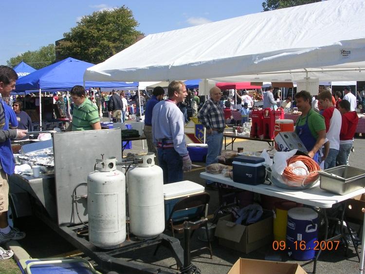 2007 Flea Market 004.jpg