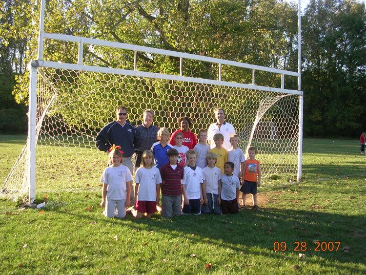 2007+Soccer+Challenge+001.jpg
