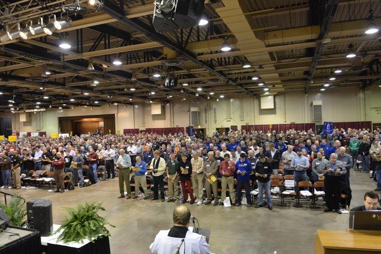 2013+Catholic+Mens+Conference.JPG