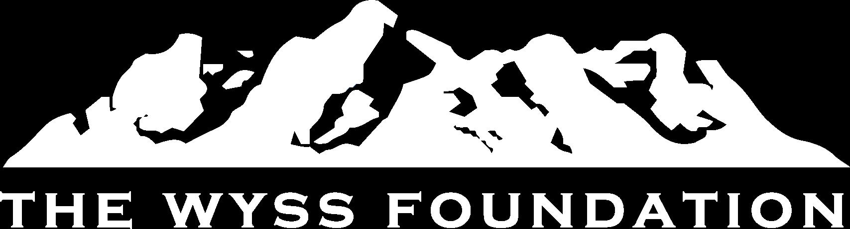 Wyss_Logo-01.png