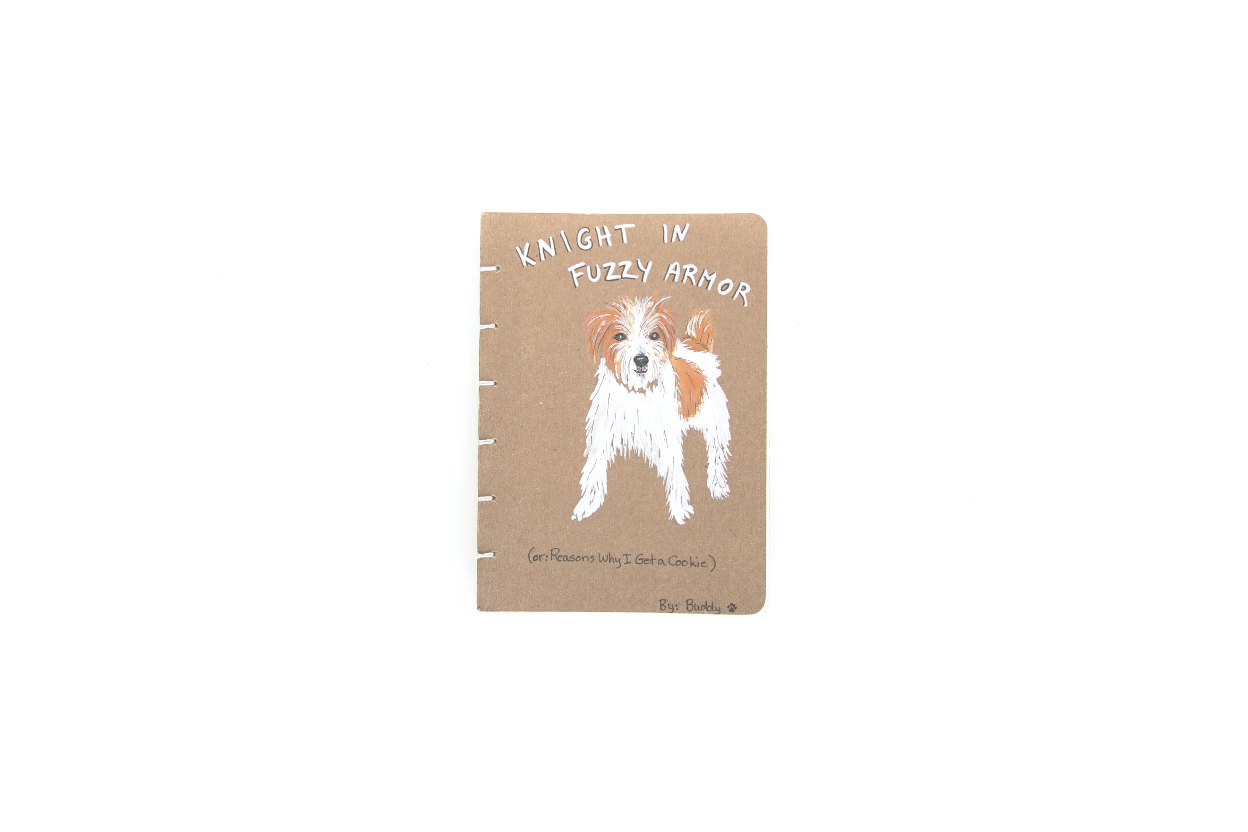 Copy of Copy of Patty Klohn → Kamloops, BC