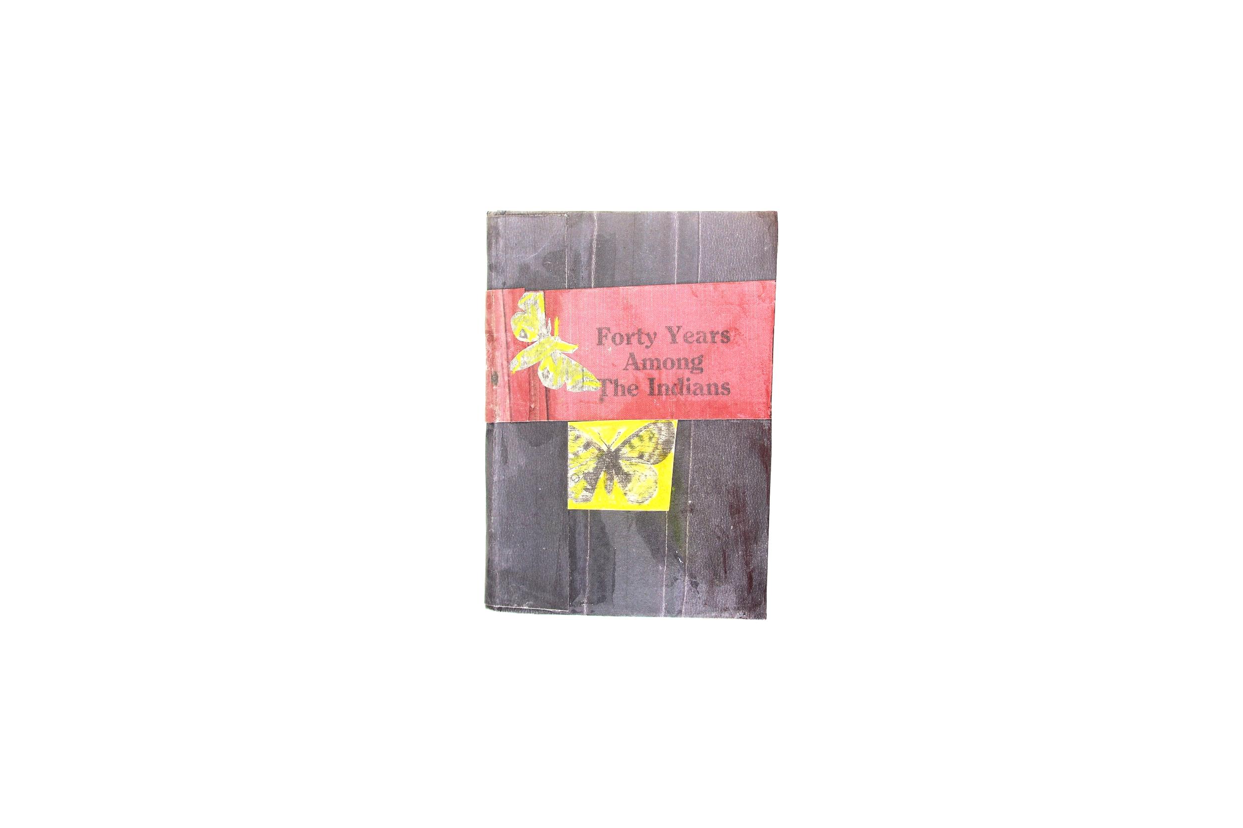 Copy of Copy of Marty Yokawonis → Sorrento, FL