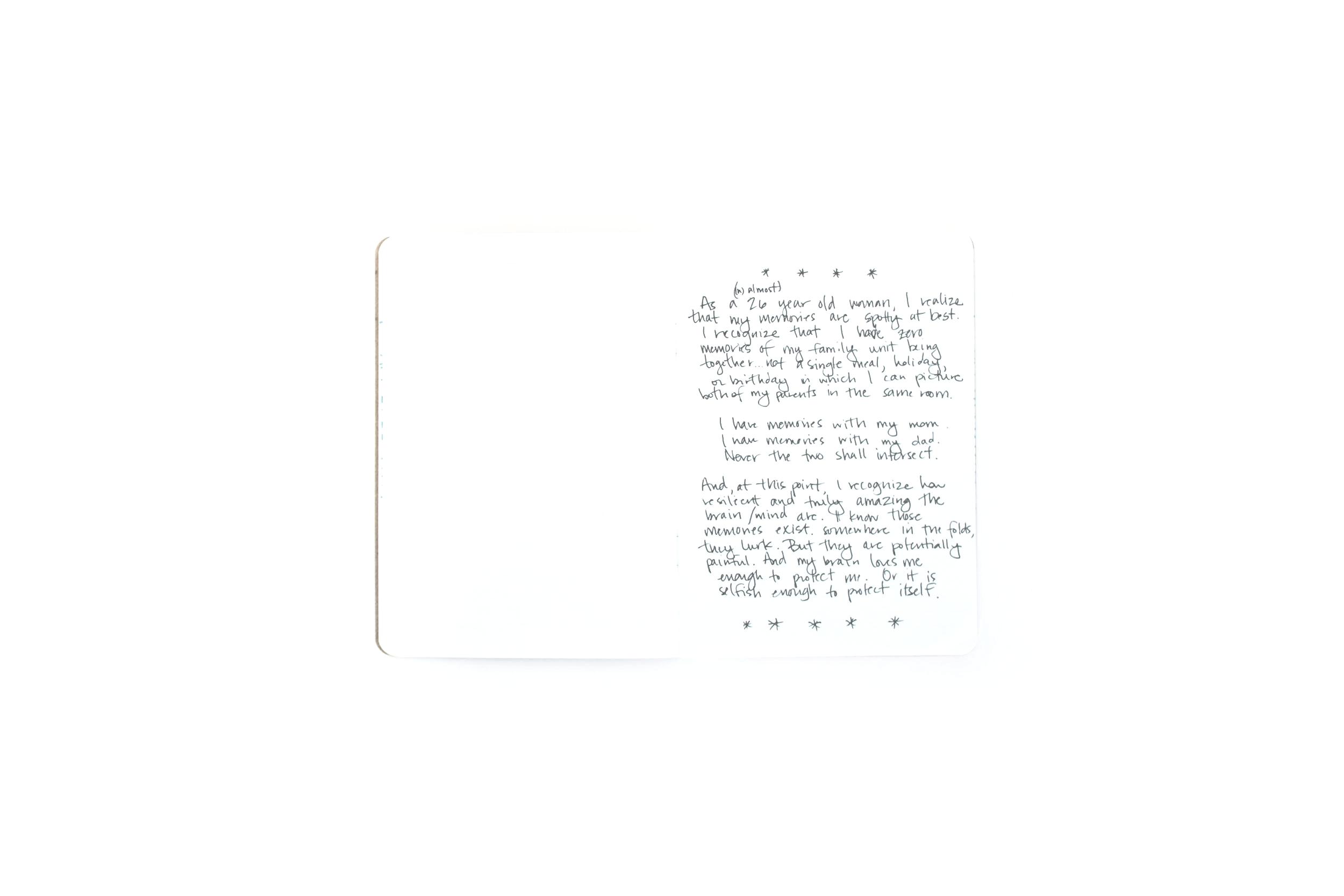Copy of Copy of Kaytlin Reedy-Rogier → St. Louis, MO