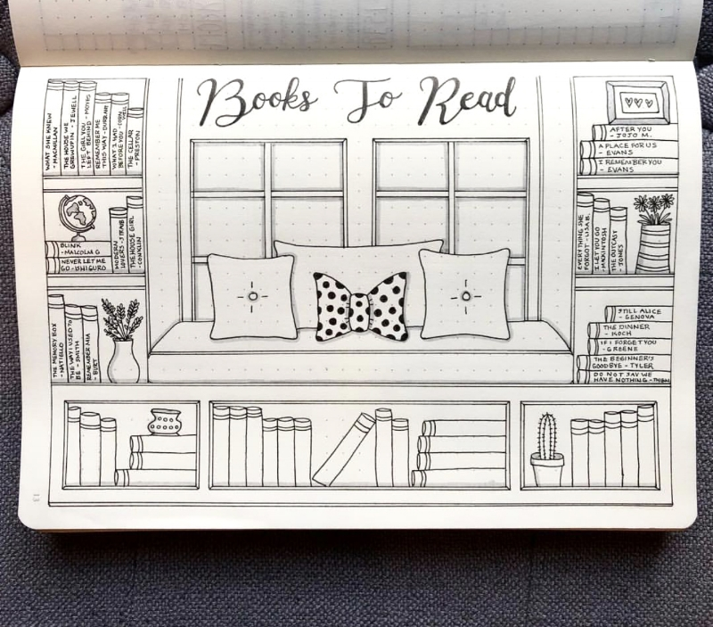 BookNook.jpg
