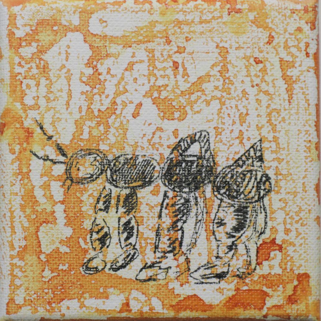 ANT - Karen Turner