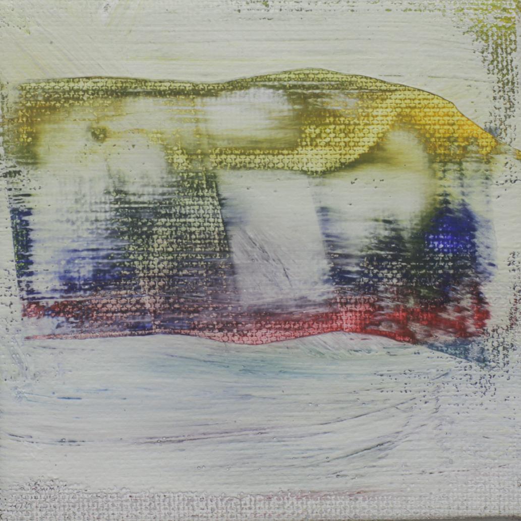 ASTONISHING - Nisa Cattaneo