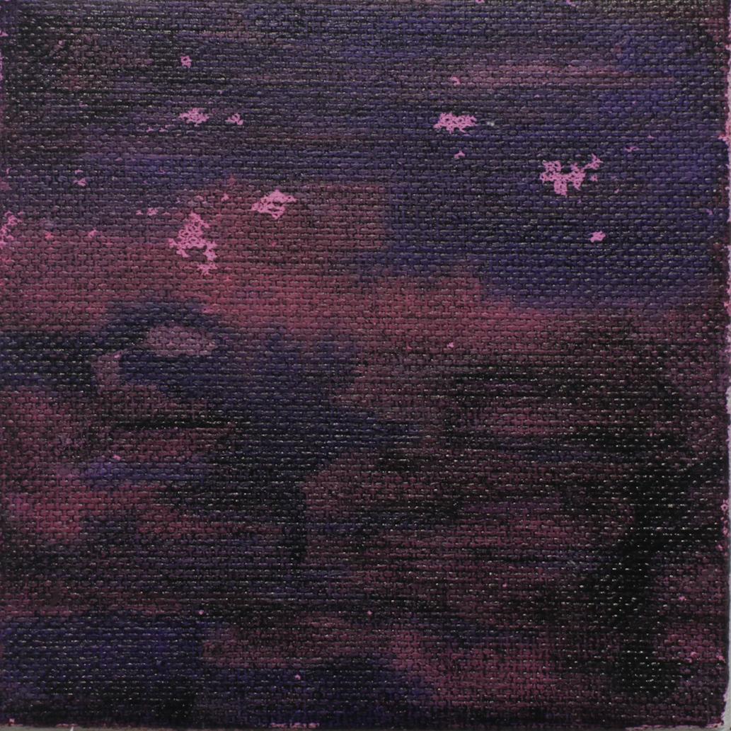 CONDEMNED - Audrey Ward