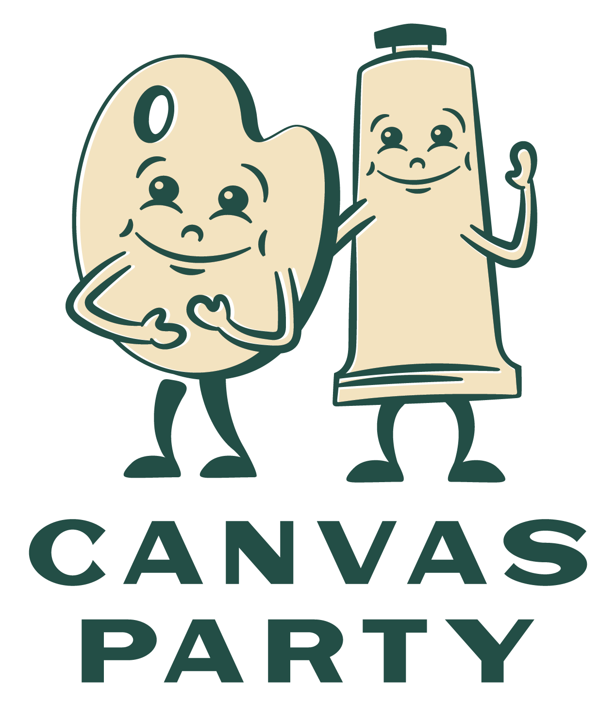 CanvasParty_Primary-Print.png