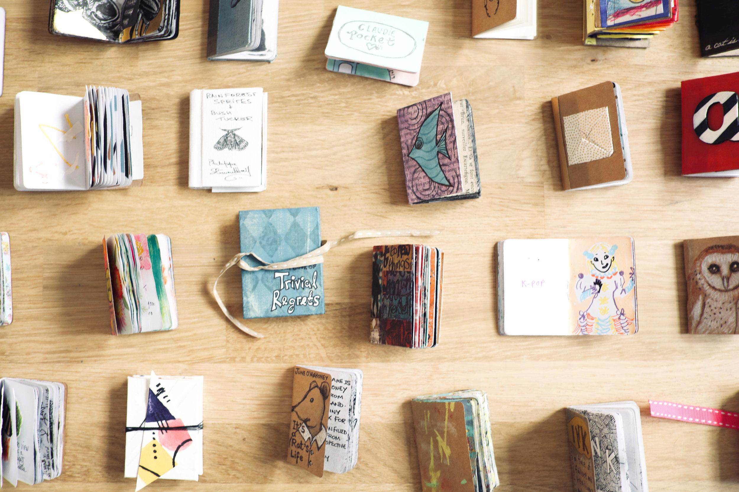 tiny_books.jpg
