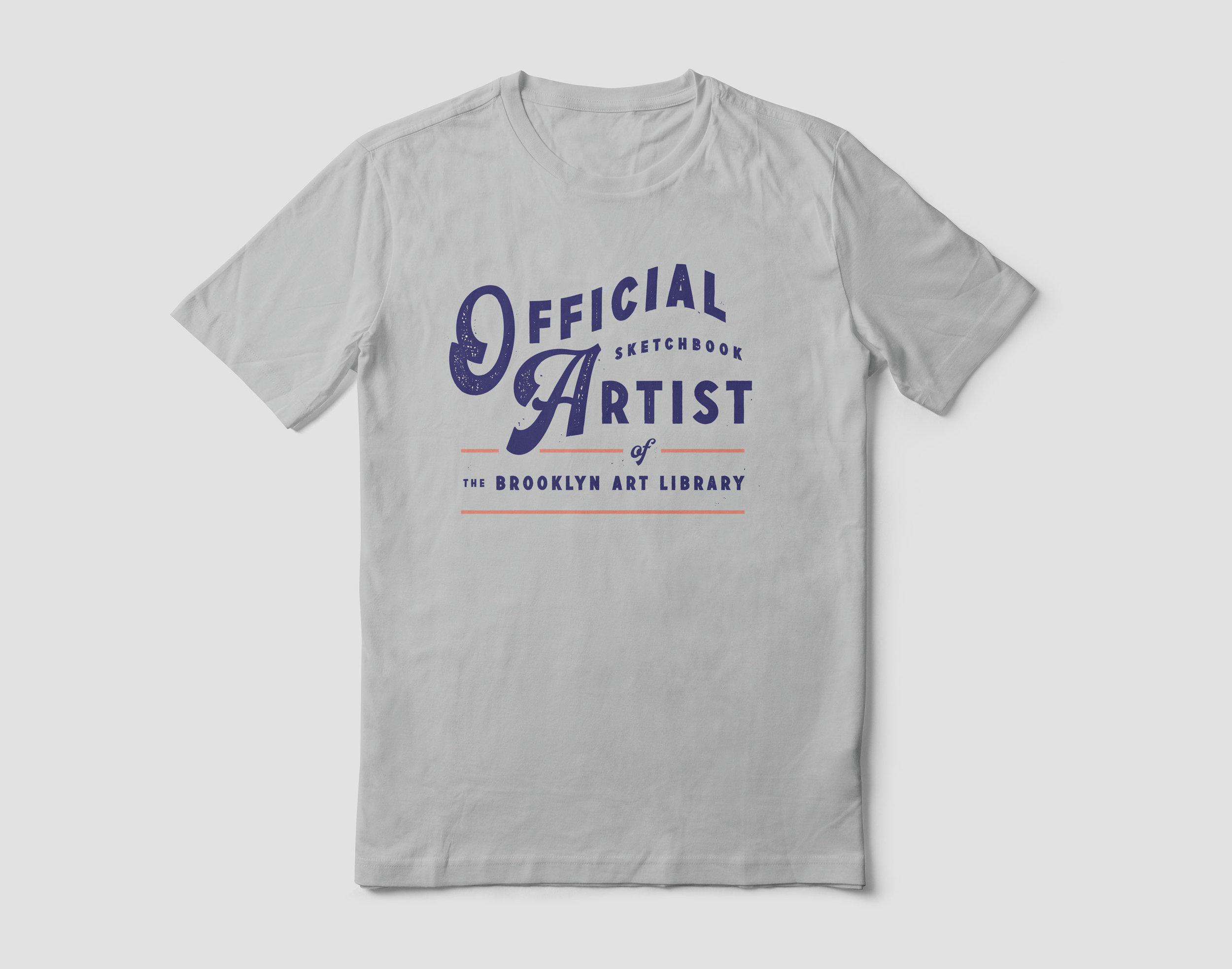 official_shirt.jpg