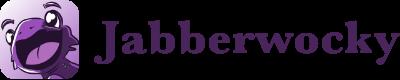 Logo-Bigger-DarkishPurpleText-Alpha.png
