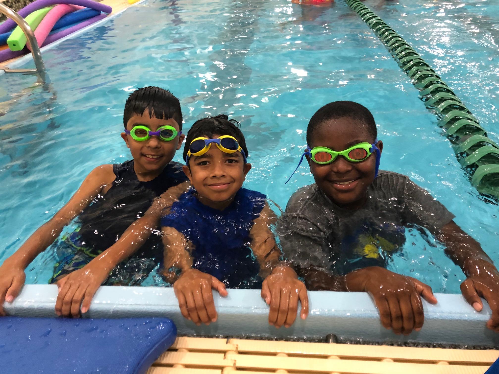 SBC 2018 Dewey swimmers.jpg