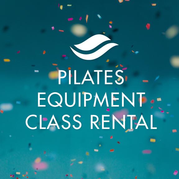 pilates-EQUIP.jpg