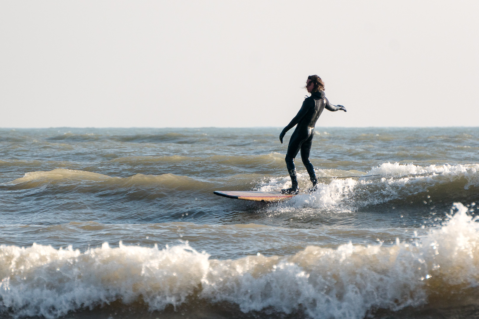 atwater-beach-surfing-milwaukee-herron-DSC09205.jpg