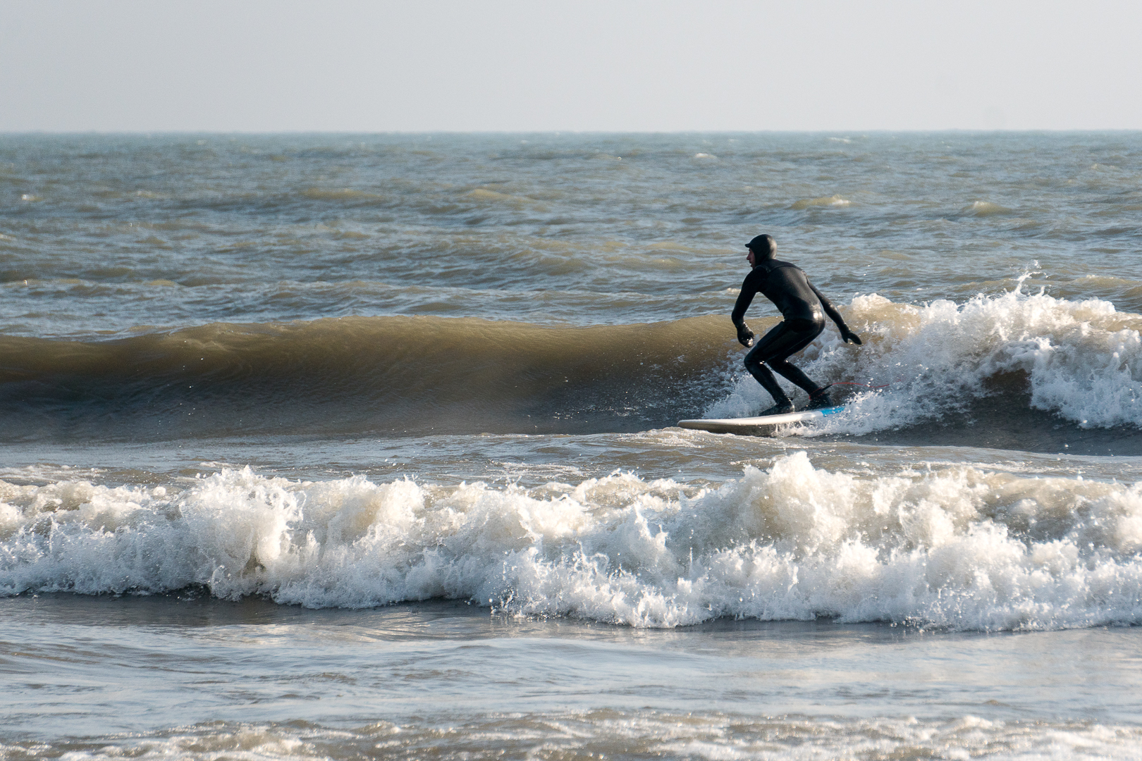atwater-beach-surfing-milwaukee-herron-DSC09292.jpg
