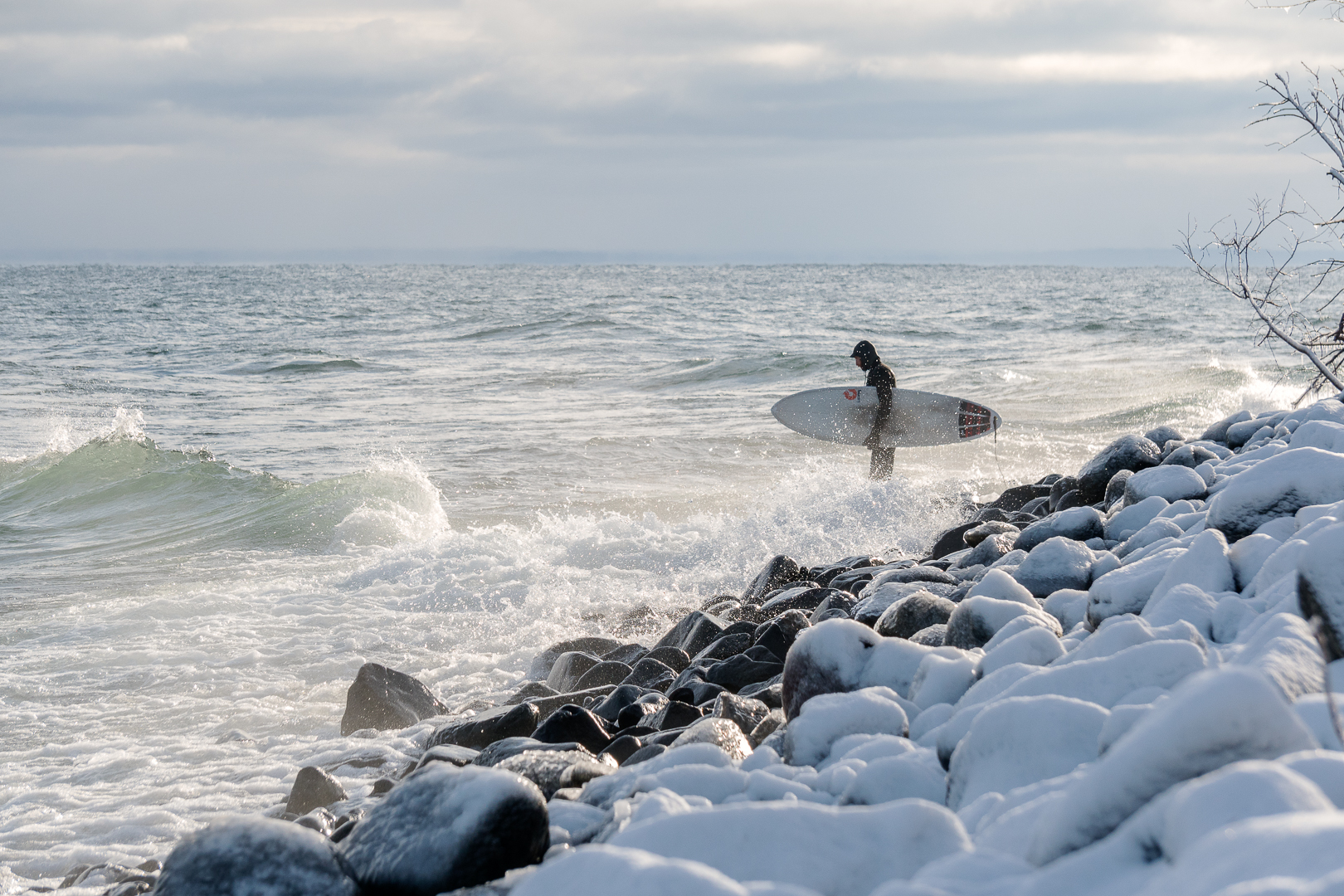 stoney-point-surfing-duluth-herron-05035.jpg